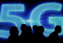 Offerte 5G: settembre apre le porte alla rete di quinta generazione