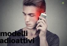 Radiazioni smartphone: quali sono i modelli che ne producono maggiormente?
