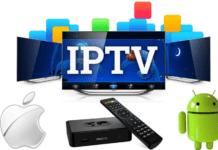 IPTV e pirati del web: chi rischia di più tra abbonati e venditori
