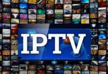 IPTV: che botta per alcuni utenti italiani, ecco la multa da pagare