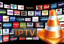 IPTV: operazione della Guardia di Finanza, ora si rischia tantissimo