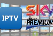 IPTV: ora si rischia tantissimo, ecco cosa può succedere se vi beccano