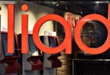 Iliad: Flash 100 a soli 9,99 euro, ecco fino a quando è disponibile