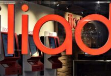 Iliad affronta TIM e Vodafone con la promo killer: ecco 100 giga in 4G