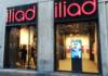 Iliad affronta la concorrenza con la Flash 100: 100GB e tutto senza limiti