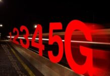 Internet 3G addio
