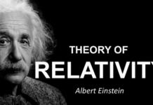 Teoria della relatività: gli astrofisici confermano gli studi di Einstein