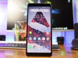 Nokia-7-Plus-android-11-aggiornamento