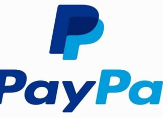 PayPal, Phishing, email, truffa, account bloccato, sniffing