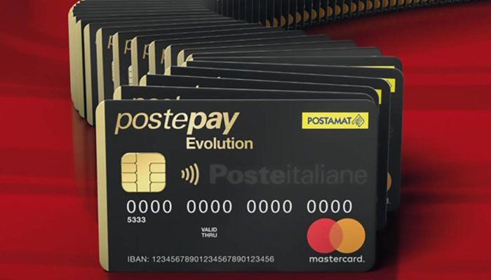 Postepay e truffe phishing: di chi è la colpa e come evitarle