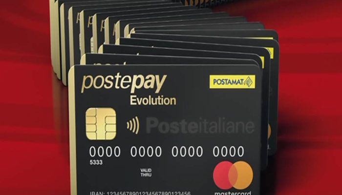 Postepay: grave truffa phishing agli utenti, conti svuotati totalmente