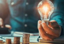 luce e gas risparmio