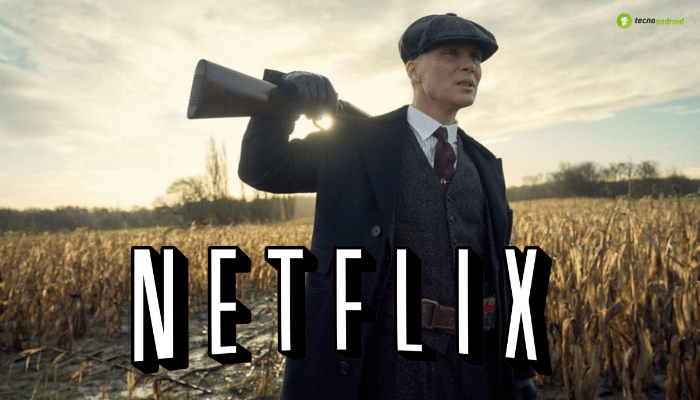 After Life, Sex Education e Peaky Blinders: qualcosa bolle in pentola