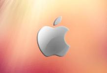 nomi iPhone 12