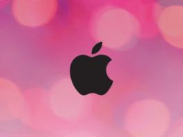 iPhone 12 presentazione