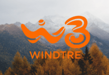 WindTre Young