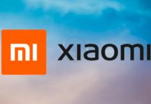 presentazione Xiaomi Mi 10T