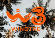 WindTre MIA