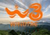 WindTre Start +