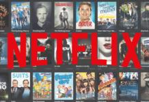 Netflix: alcune SERIE TV verranno eliminate dalla piattaforma americana