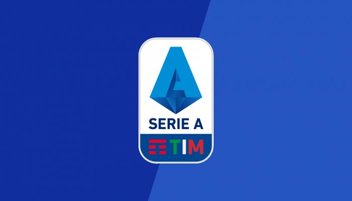 Serie A campionato calendario