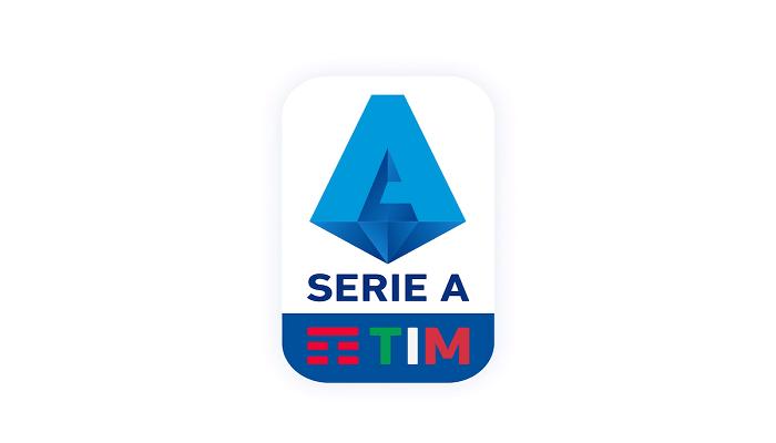 Serie A campionato dove e quando vedere le partite
