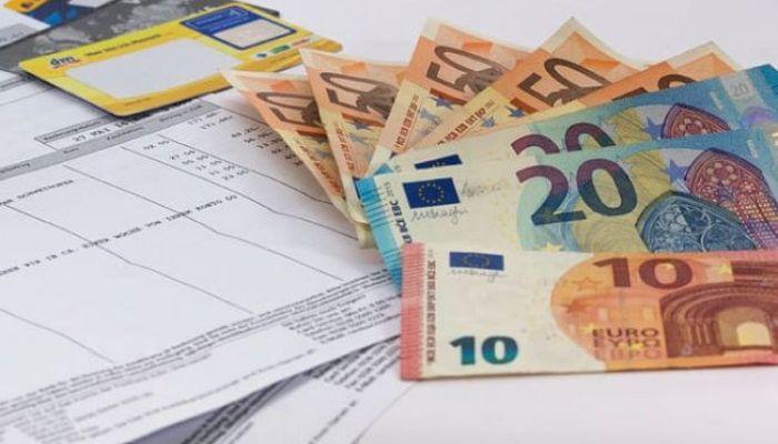 Banche e conti correnti