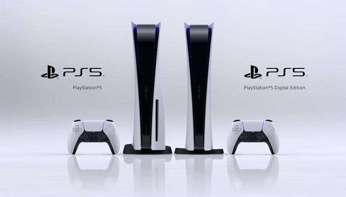 Sony, PlayStation 5, Digital Edition, Xbox Series X, Xbox Series S, Microsoft