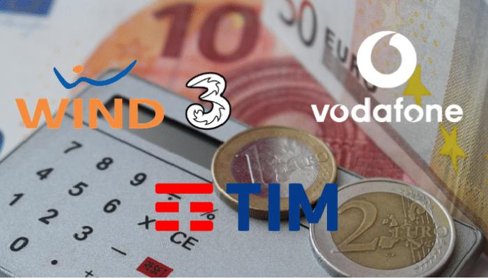 TIM-Wind-Tre-Vodafone