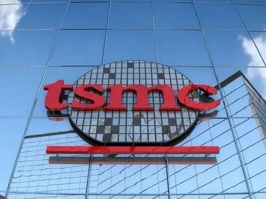 TSMC, Huawei, SoC, Chip, 3nm