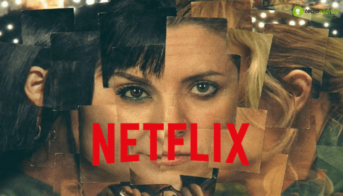 Lucifer, Vis a Vis, The Witcher: cosa ci suggerisce la piattaforma Netflix