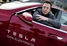 Tesla, Battery Day, Elon Musk, batterie, Model S, Model 3, Model X, Model Y