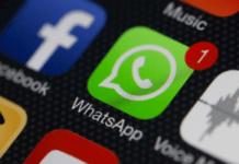 WhatsApp: finalmente le nostre conversazioni sono al sicuro