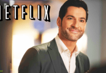 Lucifer, Vis a Vis, The Witcher: un'ondata di notizie positive da Netflix