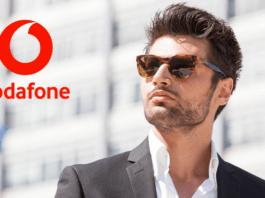 Passa a Vodafone: il 2020 ha in serbo grandi promozioni per i suoi clienti
