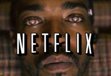 Black Mirror, Suburra, After Life: le serie tv non smettono di stupirci