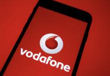 Vodafone supera Iliad e TIM con 3 offerte fino a 50 giga