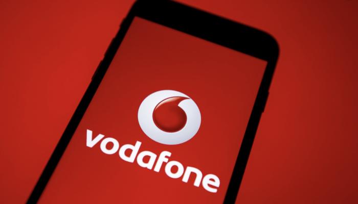 Vodafone: lunedì pieno di nuove offerte fino a 50GB per gli ex utenti