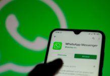 WhatsApp lo vieta categoricamente ma ecco un metodo gratis per spiare