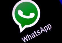 WhatsApp: la nuova opzione che permette a foto e video di autodistruggersi