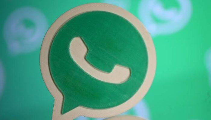 WhatsApp: ora si possono recuperare tutti i messaggi cancellati gratis
