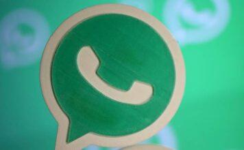 WhatsApp: aggiornamento con grande novità, ecco cosa cambia