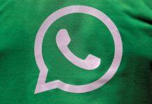 WhatsApp: questi smartphone non possono più usare l'app