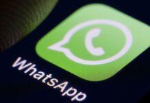 WhatsApp: nuovo trucco segreto per spiare gratis le persone