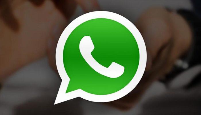 WhatsApp: alcuni messaggi mandano in crash l'applicazione