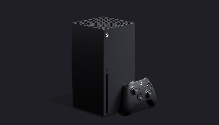 Xbox Series X prezzo: svelato il costo italiano delle console Microsoft