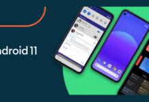 android-11-download-free-beta-smartphone-gratis-novità-aggiornamento-os