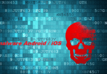 app Android iOS malware