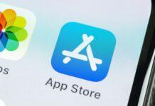 apple-app-store-sviluppatori-europa