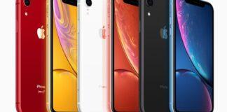 apple-iphone-economico-serie